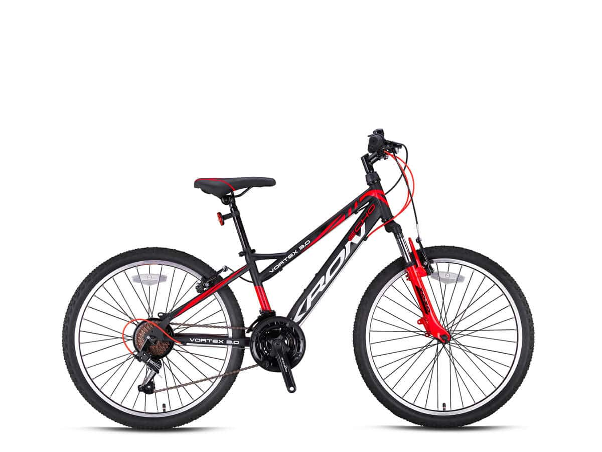 Kron Ποδήλατο Vortex 3.0 Με V-Brakes - Παιδικά Ποδήλατα