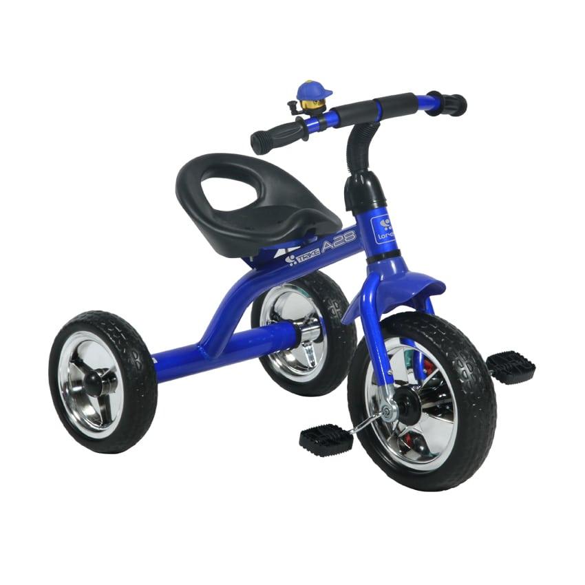 Παιδικό Τρίκυκλο Ποδήλατο Lorelli