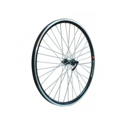 Oem Εμπρόσθιος Τροχός Δίπατος Για Δισκόφρενο - Τροχοί Ποδηλάτου
