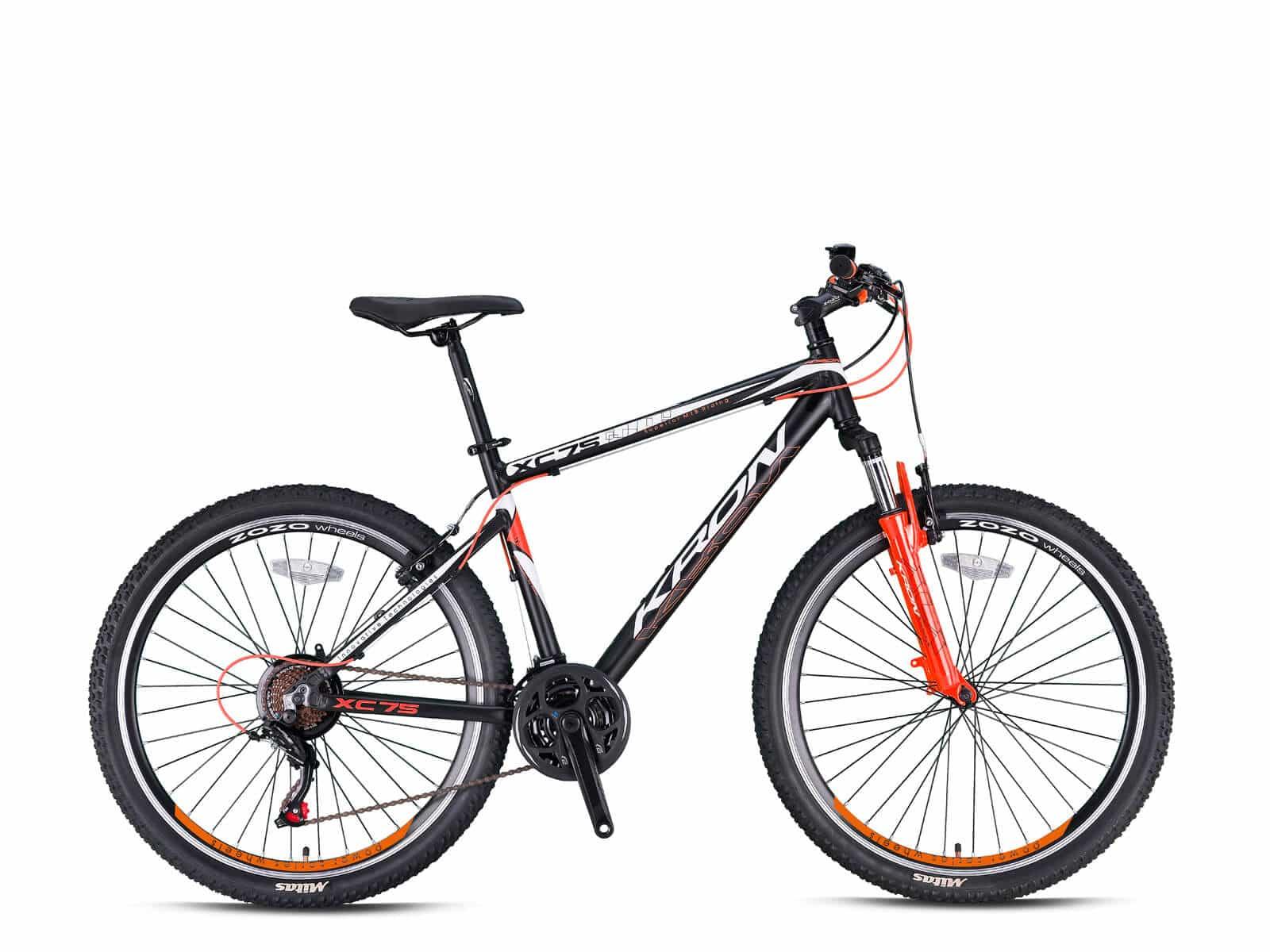 Kron Ποδήλατο XC75 - Ποδήλατα Βουνού / MTB