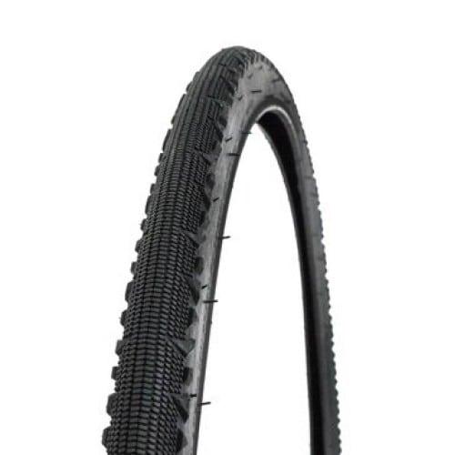 Cst Ελαστικό SRI-27 - Ελαστικά Ποδηλάτου