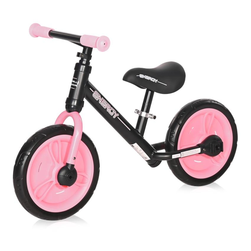 Lorelli Ποδήλατο Ισοροπίας