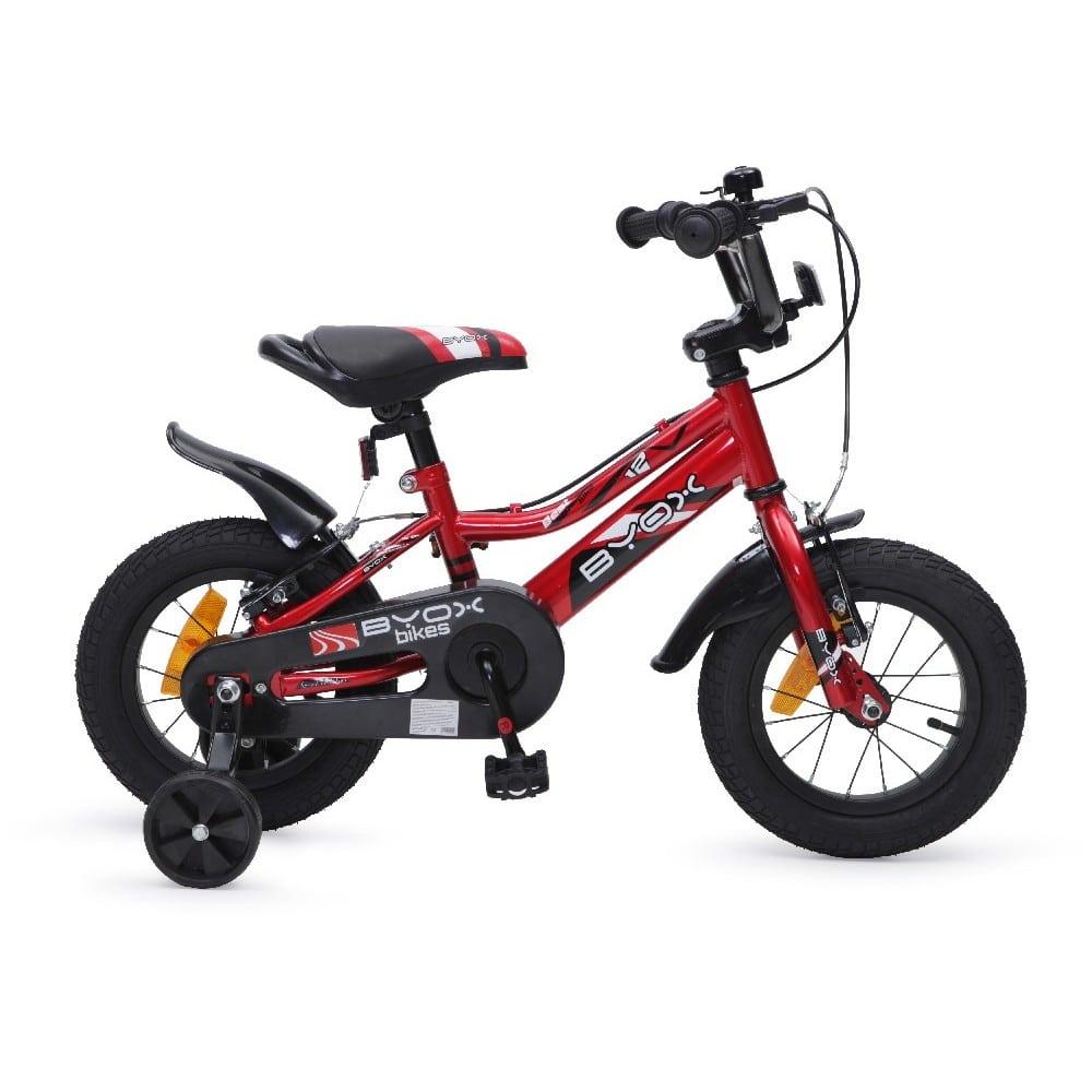 Byox Παιδικό Ποδήλατο Prince - Παιδικά Ποδήλατα