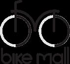 BikeMall - τα πάντα για την αγορά του ποδηλάτου