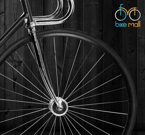 Μεγεθολόγιο Ποδηλάτων
