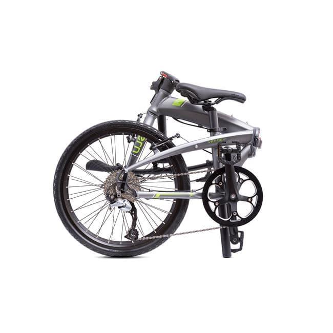 Ποδήλατα Σπαστά