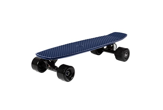 skateboards