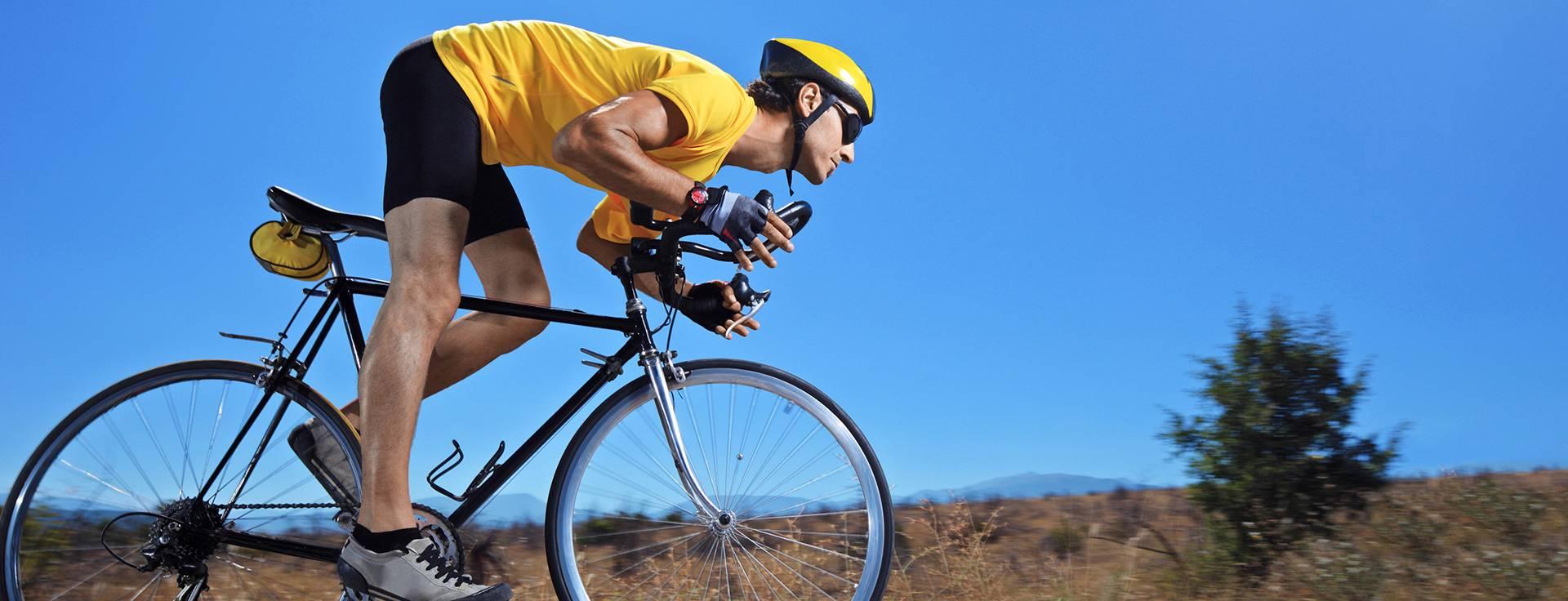 Ρούχα Ποδηλασίας - Bikemall