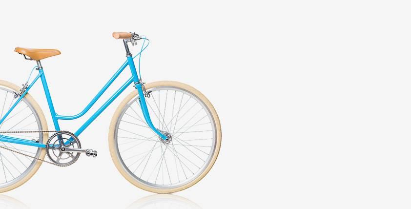 Ανταλλακτικά Ποδηλάτων - Bikemall