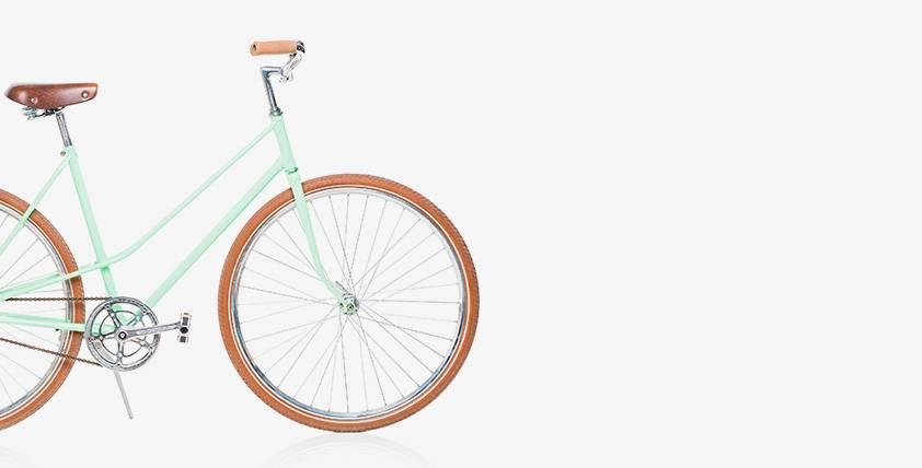 Προσφορές σε Ποδήλατα - Bikemall