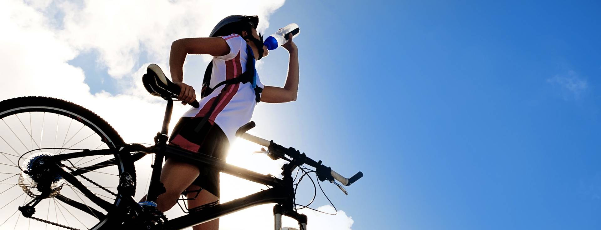 Γυναικεία Ποδήλατα - Bikemall