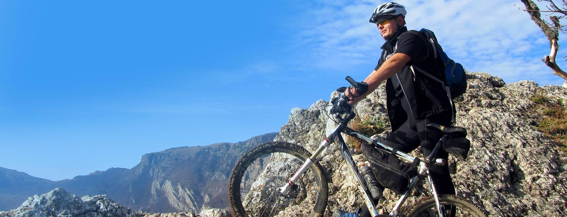 Αξεσουάρ Ποδηλάτων - Bikemall
