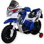 Παιδική Ηλεκτροκίνητη Μηχανή Skorpions-Ηλεκτρικά Τετράτροχα