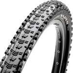 Maxxis Ελαστικό Aspen Wt Exo-TR Διπλωτό - Ελαστικά Ποδηλάτου