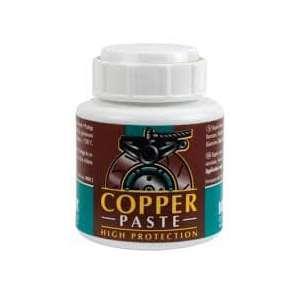 Motorex Copper Anti-Seize Paste Πάστα Για Βίδες Τιτανίου - Ποδηλατικά Αξεσουάρ