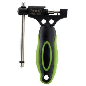 Kmc Εργαλείο Για ΑποσυναρμολόγησηΤης Αλυσίδας - Ποδηλατικό Αξεσουάρ