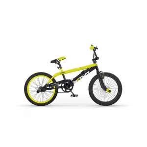 Μοναδικό ποδήλατο BMX με εντυπωσιακό σχεδιασμό και εκπληκτική τιμή.