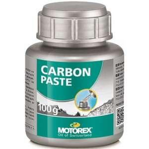 Motorex Carbon Grease Διαφανές Γράσο Για Carbon - Αξεσουάρ Ποδηλάτου