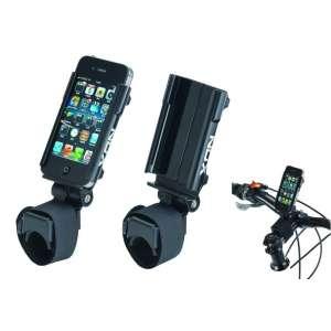 Xon Βάση Smart Phone - Αξεσουάρ Για Ποδήλατο
