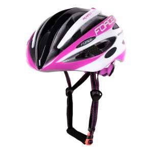 Κράνος Ποδηλάτου Ροζ Force - Κράνη Ποδηλάτου