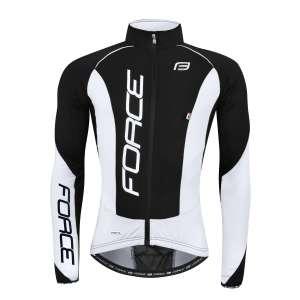 Jacket Ποδηλασίας Force - Ρούχα Ποδηλάτου