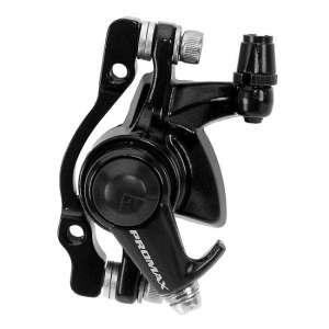 Εμπρόσθιο Μηχανικό Δισκόφρενο Promax-Ανταλλακτικά Ποδηλάτου