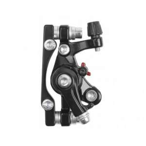 Δαγκάνα Μηχανικού Δισκόφρενου -Ανταλλακτικά Ποδηλάτου