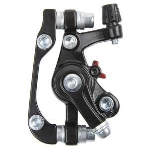 Δαγκάνα Μηχανικού Δισκόφρενου-Ανταλλακτικά Ποδηλάτου
