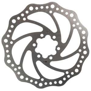 Δισκόπλακα Ποδηλάτου-Ανταλλακτικά Ποδηλάτου