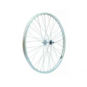"OEM Τροχός 24"" Μονόπατος - Εμπρόσθιος - Αξεσουάρ Ποδηλάτων"