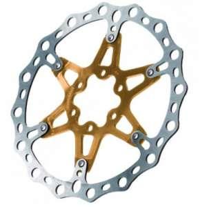 Δισκόπλακα Ποδηλάτου Xon-Ανταλλακτικά Ποδηλάτου