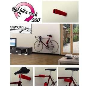 Βάση Τοίχου Για Ποδήλατα - Αξεσουάρ Ποδηλάτων