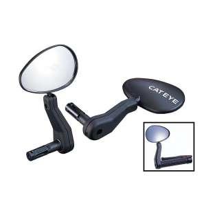 Cateye Καθρέπτης Ποδηλάτου Αριστερός - Ποδηλατικά Αξεσουάρ