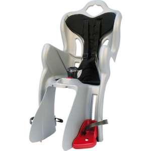 Bellelli Κάθισμα B-One Clamp Για Σχάρα - Αξεσουάρ Ποδηλάτων
