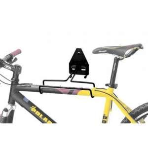 Peruzzo Βάση Τοίχου Οριζόντια 344 - Αξεσουάρ Για Ποδήλατο