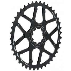 Xon Γρανάζι Κασέτας - Ανταλλακτικά Ποδηλάτου
