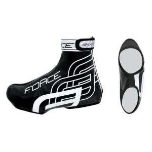 Κάλυμμα Παπουτσιών - Αξεσουάρ Ποδηλάτου