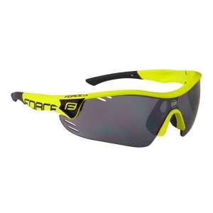Ποδηλατικά Γυαλιά Force