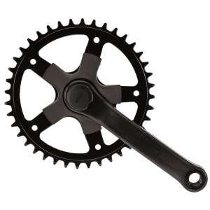 Mighty Δισκοβραχίονας - Ανταλλακτικά Ποδηλάτου