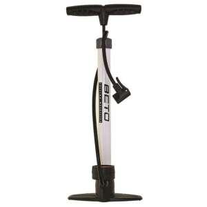 Τρόμπα Ποδηλάτου- Αξεσουάρ Ποδηλάτου