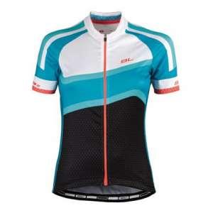 Ποδηλατική Μπλούζα-Ποδηλατικός Ρουχισμός
