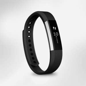 Fitbit Ρολόι Θερμιδομετρητής Alta - Ποδηλατικό Ρολόι