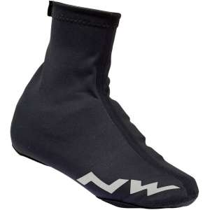 Northwave Κάλυμμα Παπουτσιών Fir - Κάλυμμα Παπουτσιών