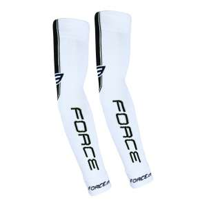 Force Μανίκι Προστασίας - Ποδηλατικά Προστατευτικά Αγκώνα