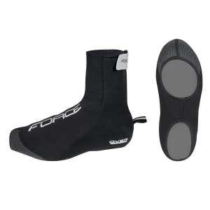 Force Κάλυμμα Παπουτσιών Neopren Over - Ποδηλατικό Κάλυμμα Παπουτσιών