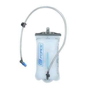 Force Ανταλλακτικό Υδροδοχείο 2L HydraPack - Ποδηλατικά Υδροδοχεία Πλάτης