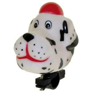 Παιδική Κόρνα Σκυλάκι - Ποδηλατικά Αξεσουάρ