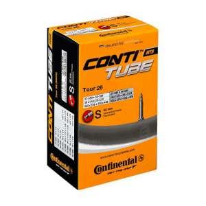 Continental Αεροθάλαμος Tour 26 S42 - Αεροθάλαμοι Ποδηλάτου