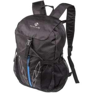 Τσάντα Πλάτης M-Wave-Αξεσουάρ Ποδηλάτου