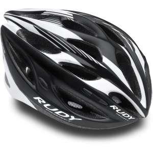 Ποδηλατικό Κράνος Rudy - Ποδηλατκός Ρουχισμός